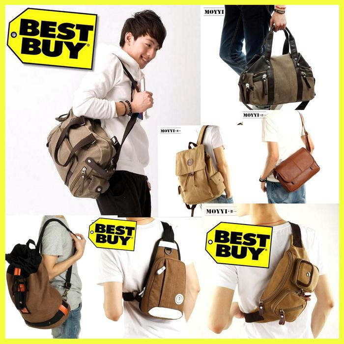 Sling Bag Collections - Stock Clearance Sales