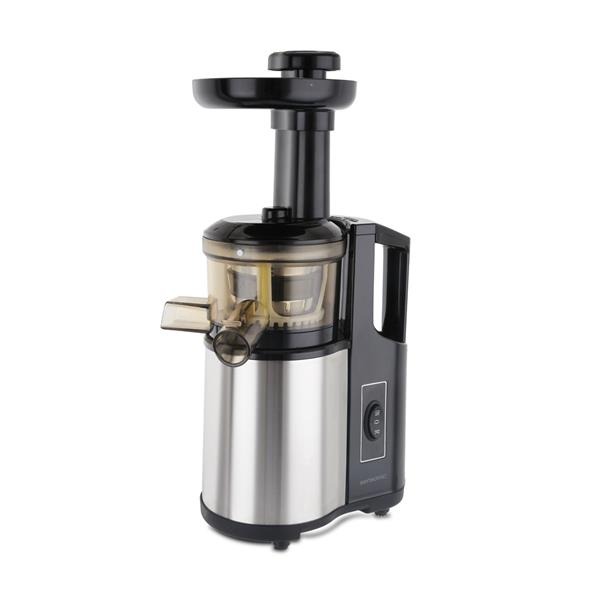 Bosch Slow Juicer Review : Slo (Kuala Lumpur) end time 3/6/2017 3:15 PM - MYT Lelong.my