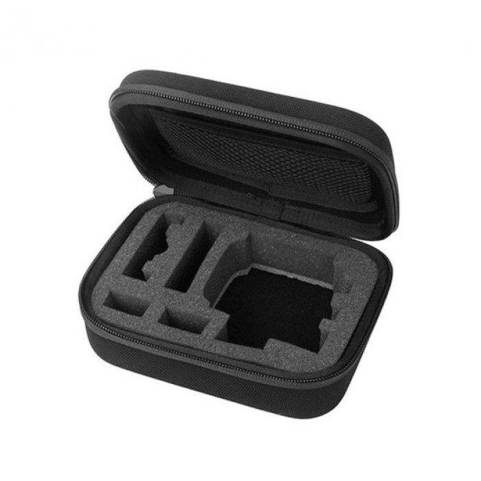 Small Shockproof Protect Carry Case For Gopro & Accessories