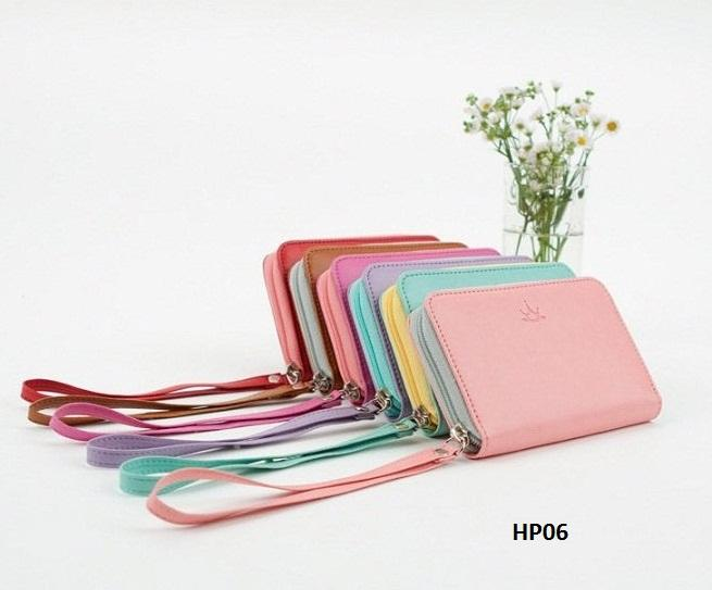 phone wallet hp06 condition new item at penang all categories phone ...