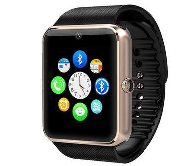 SMART WATCH BLUETOOTH FOR ANDROID APPLE SAMSUNG
