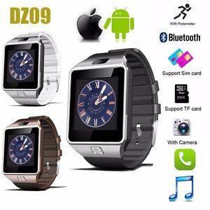 SMART WATCH X6/DM88-D/A1/DZ09