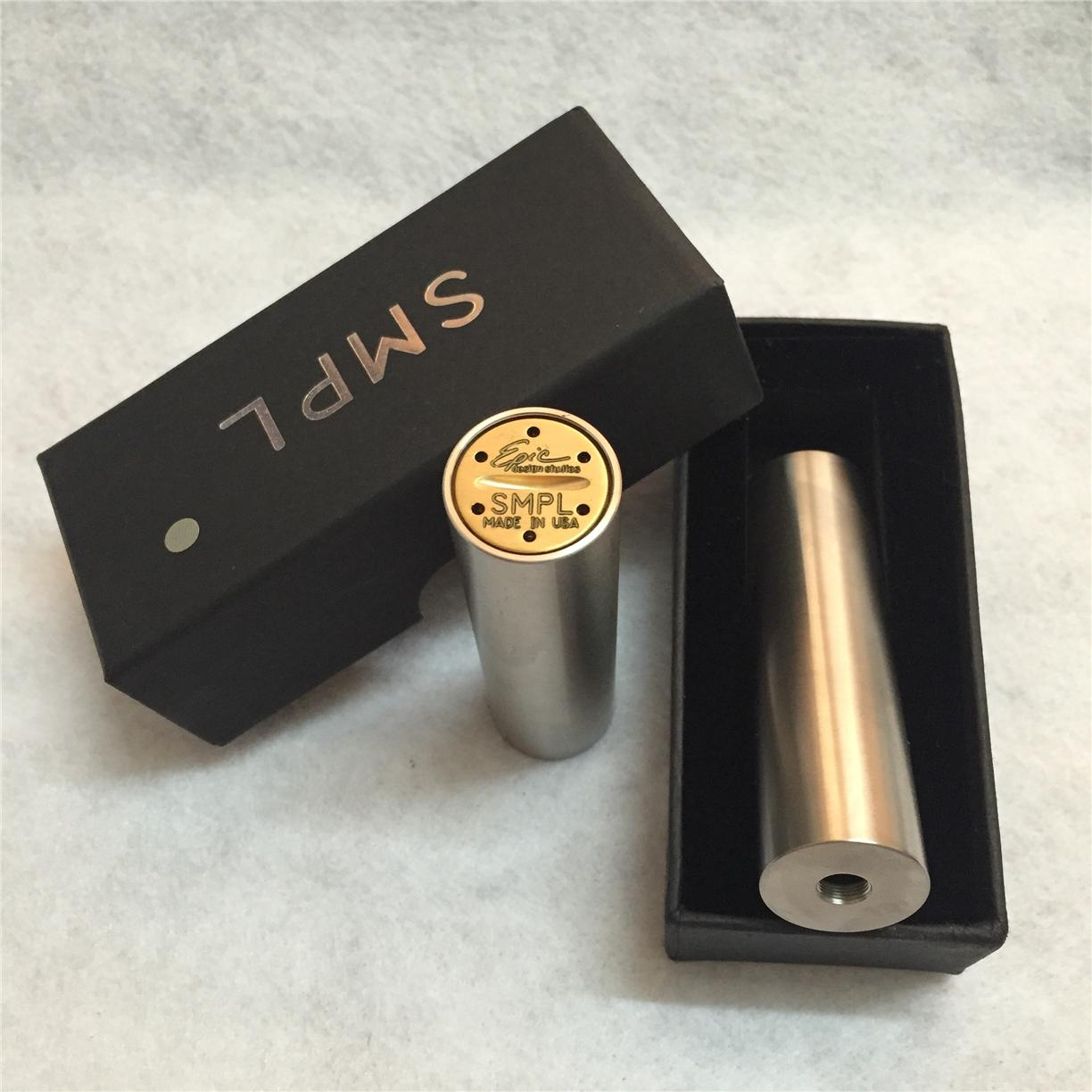 smpl-mech-mod-stainless-steel-stainless-