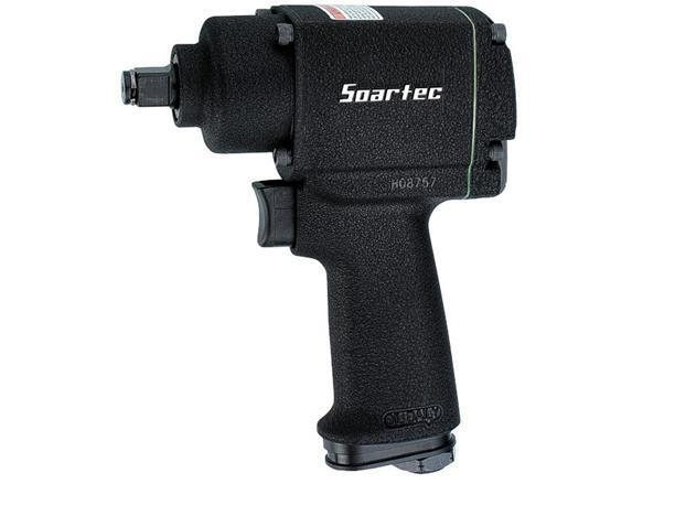 SOARTEC 1/2'' MINI SERIES IMPACT WRENCH
