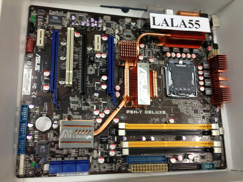 how to get the right ram for my motherboard