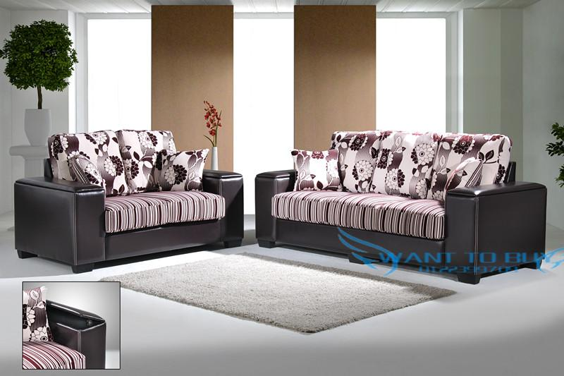 The Gallery For Sofa Set Designs 3 2