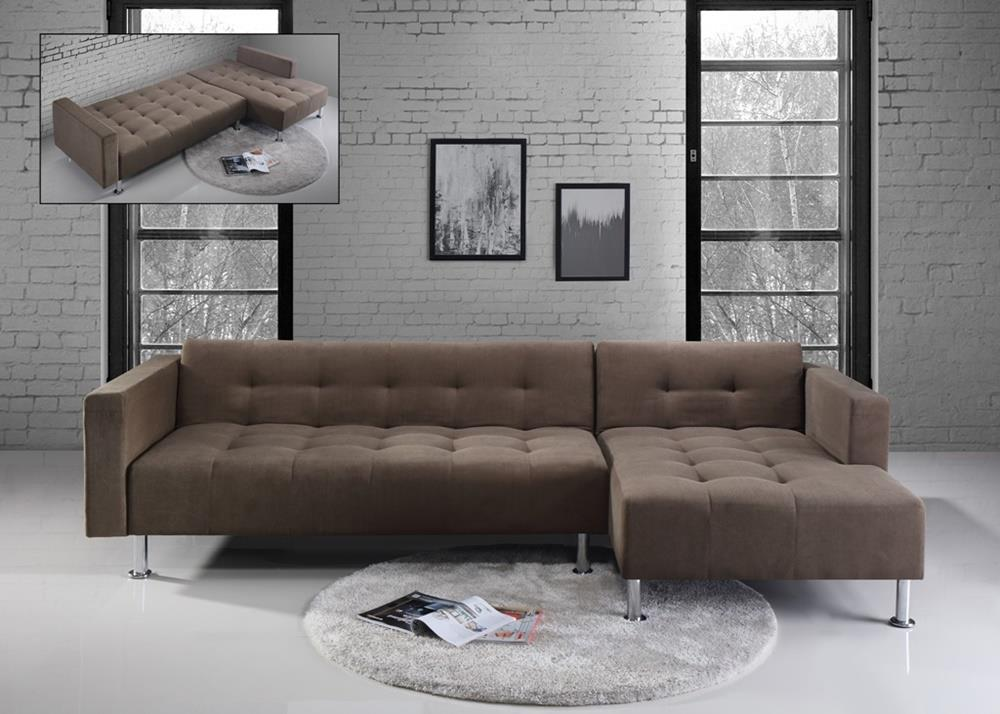 Sofea sofa bed with free ite end 11 21 2017 4 15 pm myt for Sofa bed malaysia