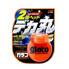 SOFT 99 / SOFT99 Glaco Roll On Large - 120ml