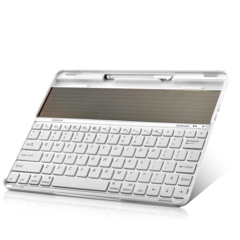 Bluetooth keyboard for android phone