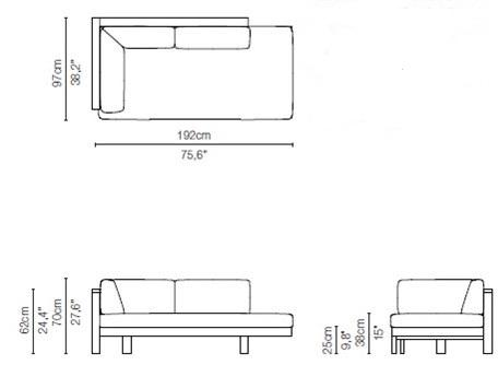Solid Wood Frame Designer Sofa