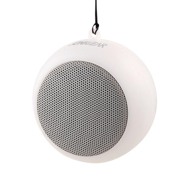 SONIC GEAR PANDORA LUMO BLUETOOTH WITH LIGHT SPEAKER