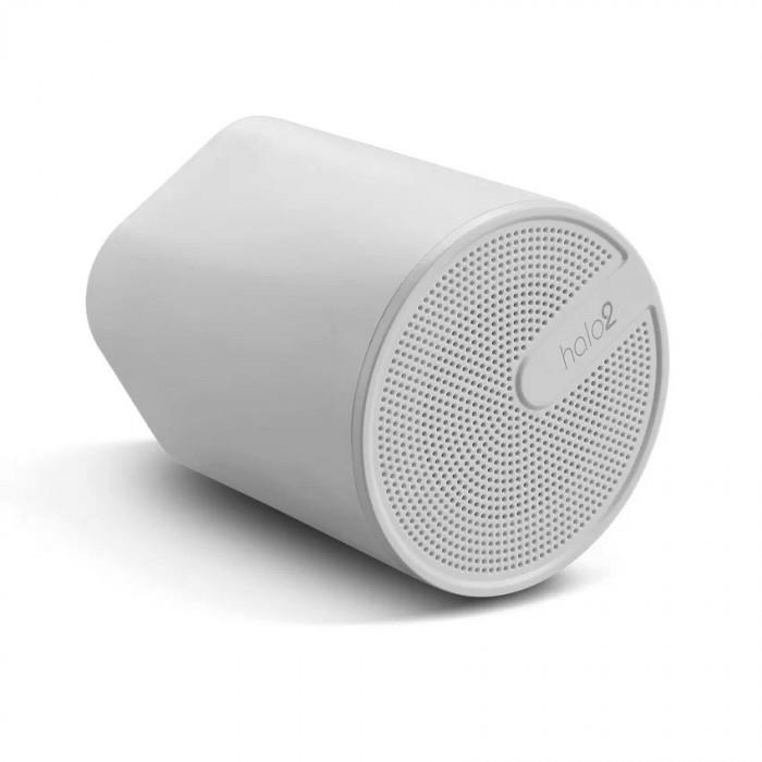 SonicGear Pandora Halo 2 Bluetooth Portable Speaker