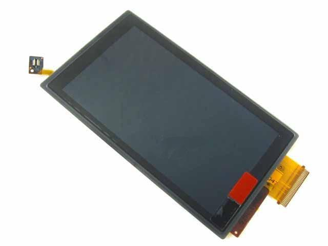 Sony Ericsson Aino U10 U10i LCD Display Digitizer Touch Screen