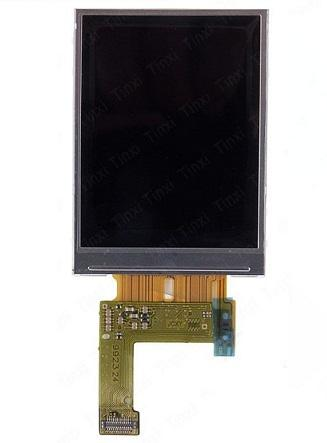 Sony Ericsson C510 Lcd Display Screen Sparepart Repair Service