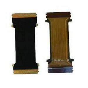 Sony Ericsson F305 W395 Lcd Display Slide Ribbon Flex Cable Repair
