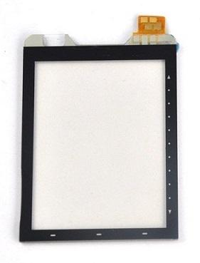 Sony Ericsson G700 Digitizer Lcd Touch Screen Repair sparepart Service