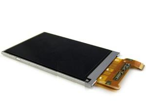 Sony Ericsson J20 j20i Hazel Lcd Display Screen Sparepart Repair