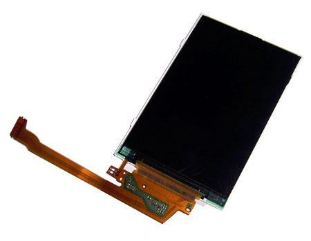 Sony Ericsson Mini ST15 ST15i Xperia Lcd Display Screen Repair Ser