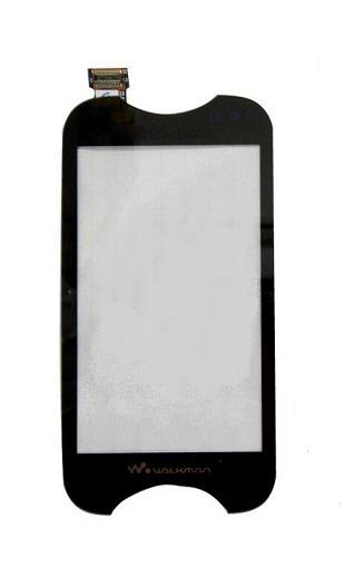Sony Ericsson Mix WT13i Digitizer Lcd Touch Screen Sparepart Wt13