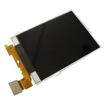 Sony Ericsson SE G700 G900 Lcd Display Screen Sparepart Repair Service