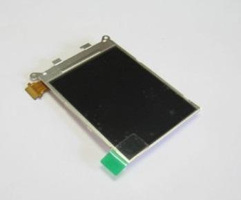 Sony Ericsson SE J105 J105i Naite Lcd Display Screen Sparepart Rep