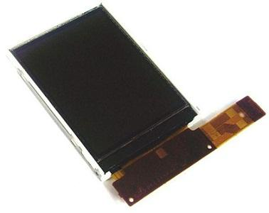 Sony Ericsson SE K610 K618 Lcd Display Screen Sparepart Repair Service