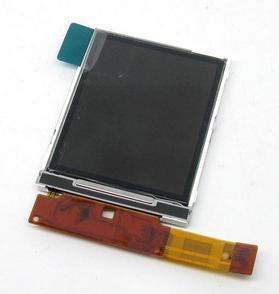 Sony Ericsson SE K630 K660 Lcd Display Screen Sparepart Repair Service