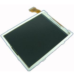 Sony Ericsson SE W380 Lcd Display Screen Sparepart Repair Service W380