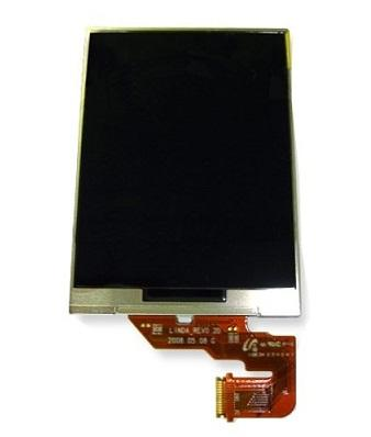 Sony Ericsson SE W595 Lcd Display Screen Sparepart Repair Service W595
