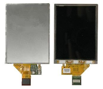 Sony Ericsson SE W960 Lcd Display Screen Sparepart Repair Service