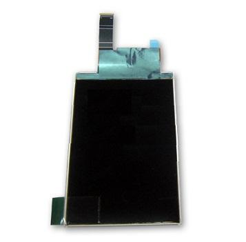 Sony Ericsson WT19 Live Lcd Display Screen Sparepart Repair SE WT19i