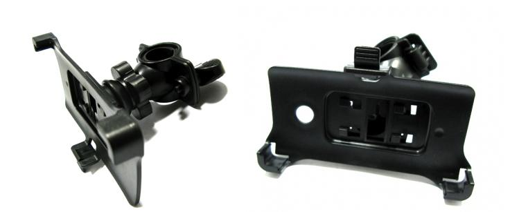 SONY ERICSSON XPERIA X10 BICYCLE MOUNT HOLDER - FREE SHIPPING