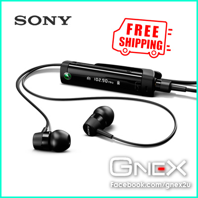 sony mw600s oled display fm bluetooth headset xperia acro s selangor end time 2 27 2013 10. Black Bedroom Furniture Sets. Home Design Ideas