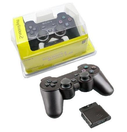 SONY PS2 PLAYSTATION ALL OPTIONS ACCESORRIES