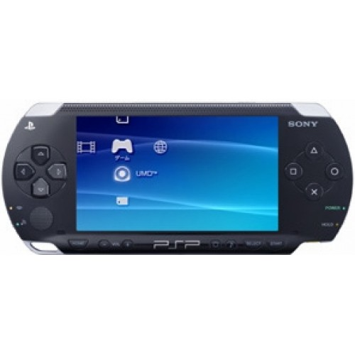 Sony PSP 1000 model Most wanted Bun (end 5/22/2019 12:54 PM)