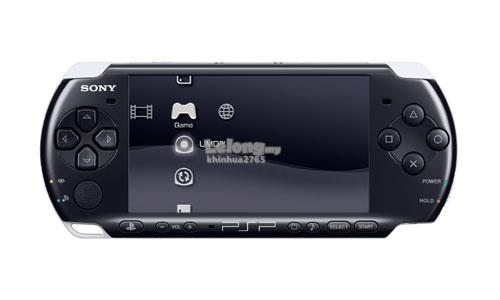 Sony PSP 3000 PlayStation Portable N (end 2/8/2017 12:15 PM)