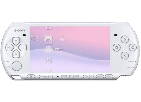 SONY PSP 3000 SERIES MODDED GAMES C (end 4/20/2017 12:00 AM)