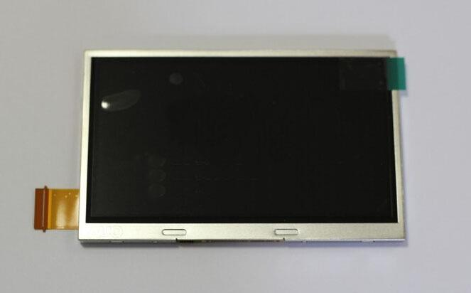 NEW SONY PSP E1000 E1003 E1004 E1006 LCD Display Screen ~ ORIGINAL