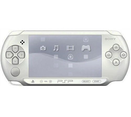 how to download games in psp e1004