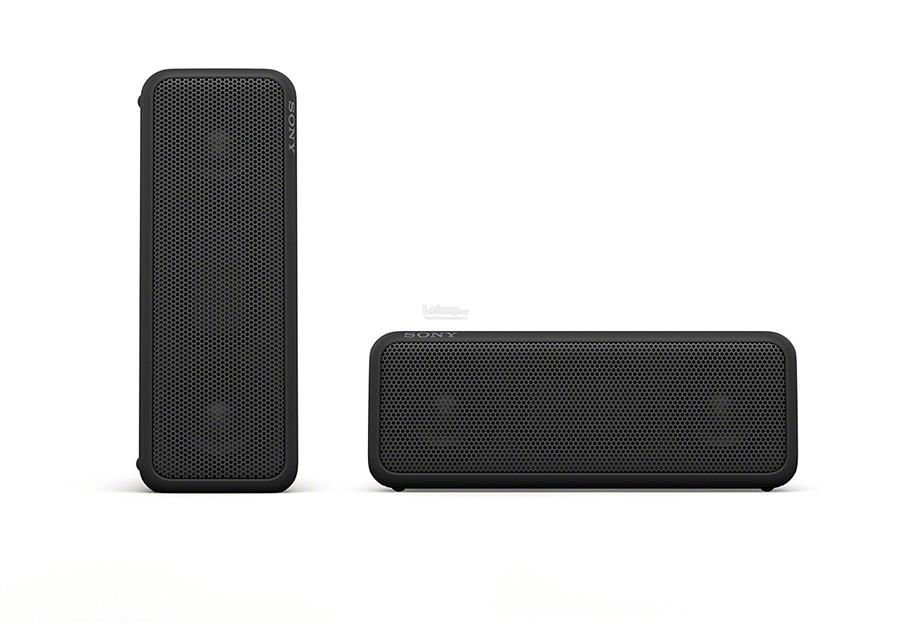 Sony SRS-XB3 Waterproof Portable Speaker with EXTRA BASS NFC Bluetooth