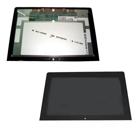 Sony Tablet S1 T111 9.4 inch Lcd Display & Digitizer Touch Screen