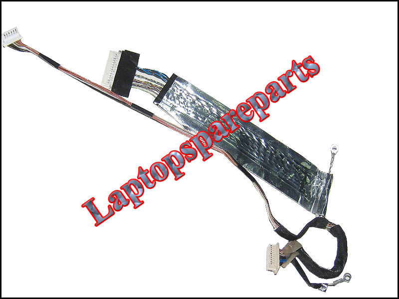 Sony Vaio VGN-T17/T27 Series 10.6' LCD Cable