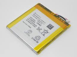 Sony Xperia Acro S LT26W Battery Sparepart Services Repair