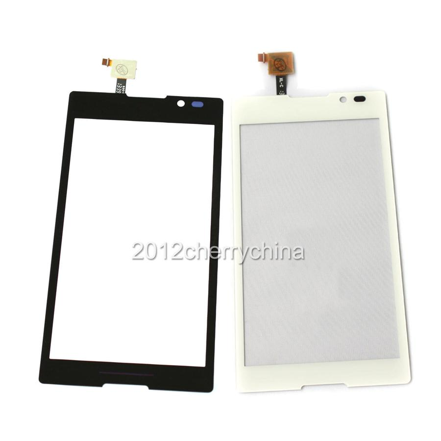 sony xperia c c2305 lcd touch screen end 4 27 2018 5 37 pm. Black Bedroom Furniture Sets. Home Design Ideas
