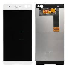 Sony Xperia C5 Ultra E5553 Lcd Display & Digitizer Touch Screen