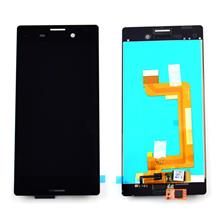 Sony Xperia M4 Aqua E2313 E2312 Display Lcd Digitizer Touch Screen