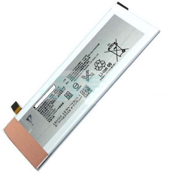 Sony Xperia M5 Aqua E5603 Battery 2600mah