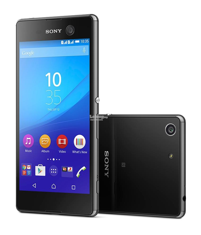our sony xperia m5 price in malaysia launched