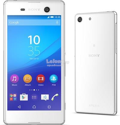 used sony xperia m5 price in malaysia your computer