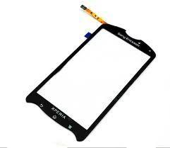 Sony Xperia Pro MK16 MK16i Digitizer Lcd Touch Screen Sparepart